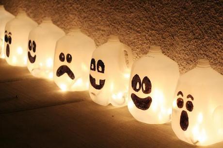 halloween fun for kids - Halloween Fun Activities For Kids