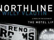Book Review: Northline