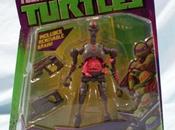 Review: Kraang (TMNT) Playmates Toys