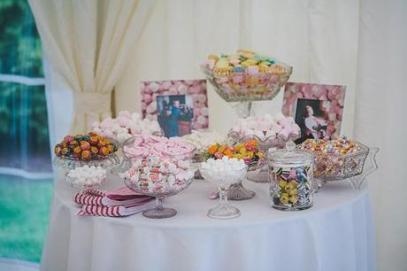 Vintage country wedding (20)