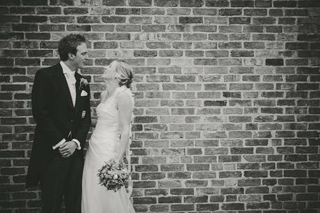 Vintage country wedding (13)
