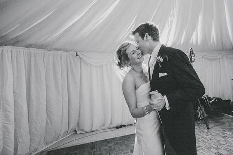 Vintage country wedding (44)