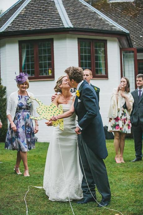 Vintage country wedding (37)