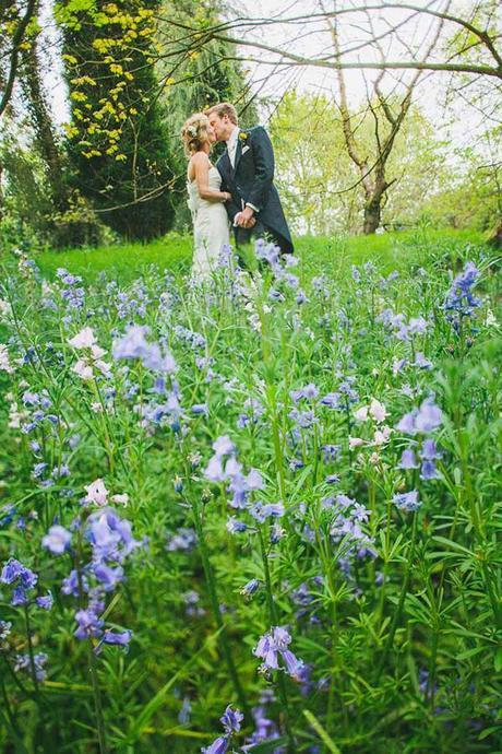 Vintage country wedding (39)