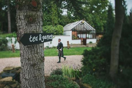 Vintage country wedding (38)