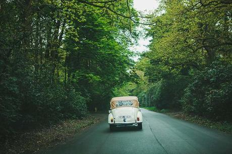 Vintage country wedding (14)