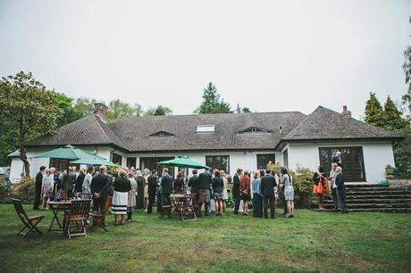 Vintage country wedding (15)