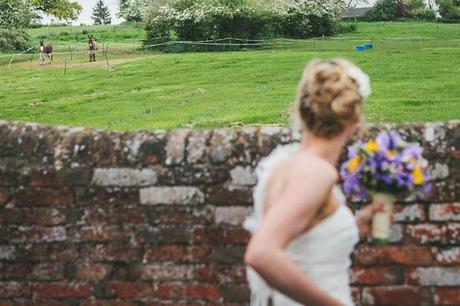 Vintage country wedding (11)
