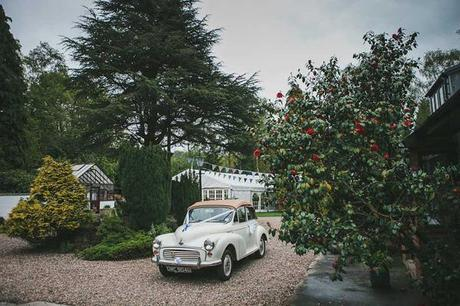 Vintage country wedding (18)