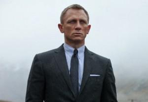A Laugh and Links: The Master, Fantastic Mr Fox, James Bond 007, 127 Hours, Wallflower, Netflix, Fall