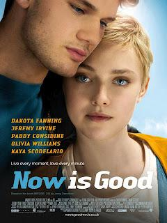 Now is good [2012]