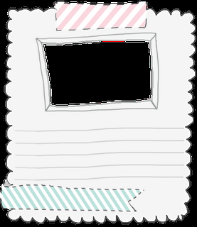 FREEBIE: Memo Pads & Set of Labels