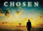 Book Review: Chosen