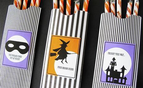 Treat+bags+halloween