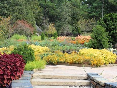 durham9 2012 0171 The Beauty of Garden Design HomeSpirations