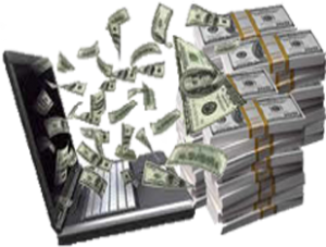 make money writing for the web 10 ways to make money writing online - /ways-to-make-money if you have read many articles on the internet in the last few years, then you may.