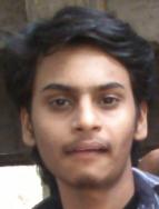 Aditya Samitinjay