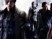 S&S; Review: Resident Evil