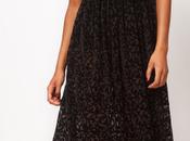 Guest Post Anya Sarre Maxi Skirt Fall!