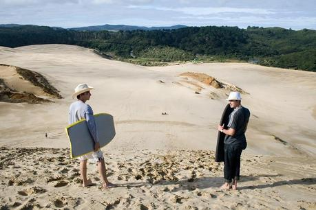 Nz_sand_serf_alex_max
