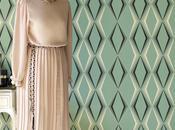Glam Wallpaper {wow}