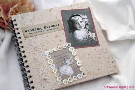 Creative wedding gift ideas paperblog creative wedding gift ideas negle Images