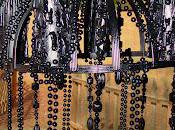 Halloween Chandelier Cheap