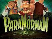 ParaNorman [2012]