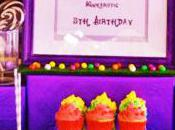 Wonkariffic Willy Wonka Party Your Unique
