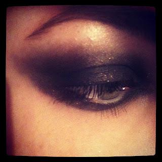Forum on this topic: Playing Up Your Bottom Lash Line is , playing-up-your-bottom-lash-line-is/