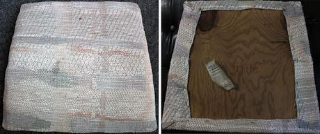 Before & After: The Nothing-But-the-Clothes-On-Our-Back Chair