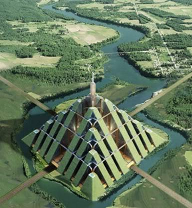 structures: pyramids, stonehenge, and ziggurats essay Structures: pyramids, stonehenge, and ziggurats  ziggurats all of these structures were  forget a custom essay like the people who built stonehenge,.