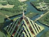 Unusual Bridges World