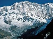 Himalaya Fall 2012 Update: Avalanche Annapurna