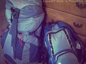 Packed Maybe?
