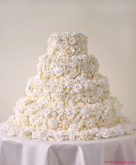 Afternoon Wedding Reception Ideas: Afternoon Wedding Reception Ideas In Winter