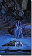 Review: Elektra (Lyric Opera of Chicago)