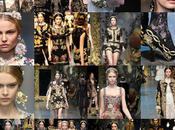 Trend Loving Baroque