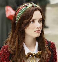 Women are Crazy over Blair Waldorf Fashion Style
