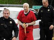 Sandusky Rollins Cases Shine Spotlight Subject That Engenders Deep Discomfort