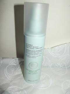 Liz Earle - Instant Boost