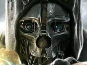 S&S; Review: Dishonored
