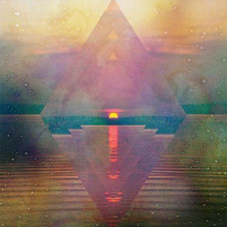 waters of awareness