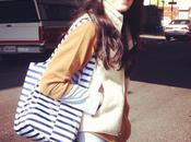 FLXX Spotlight: Only Emily Sugihara Baggu!!