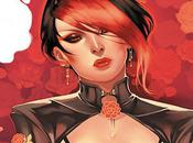 Aspen Comics January 2013 Solicitations