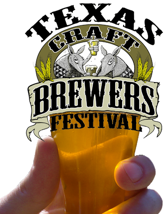 Brew haha paperblog for Texas craft brewers festival