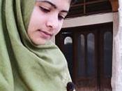 Malala Yousafzai Attack: Sponsoring Taliban?