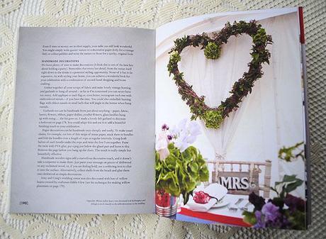 kirstie's book (2)