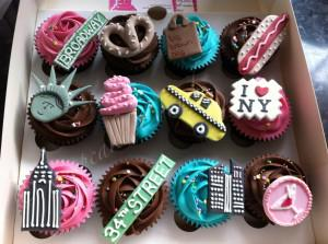 176016 494658143892684 46079581 o2 300x223 NYC Cupcakes from Cupcake Crumbs!