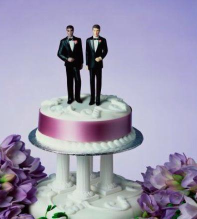 Video Gone Viral: My Thoughts on the Gay Kappa Wedding